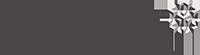 Snobal