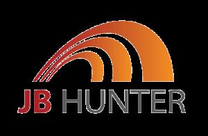 JB Hunter