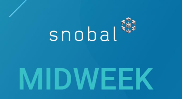 Snobal Midweek