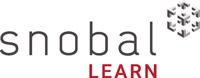 Snobal LEARN