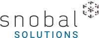 Snobal Solutions logo