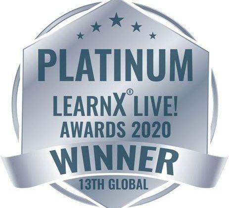 LearnX Live