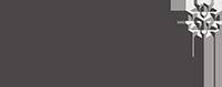 SnobalCloud logo
